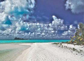 Îles Cook: explorez cet archipel pour des vacances de rêve
