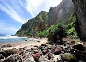 Îles Pitcairn : offrez-vous cette unique exploration