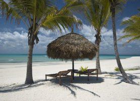 Îles Quirimbas: offrez-vous cette escapade de luxe