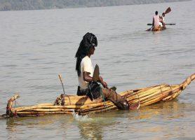 Lac Tana: découvrez le lac aux mille et une îles