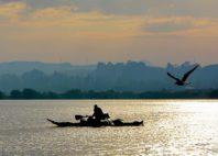 Lac Tana