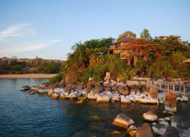 Île de Likoma: une escapade magnifique