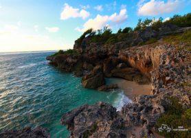 Île Rodrigues: la Cendrillon des Mascareignes