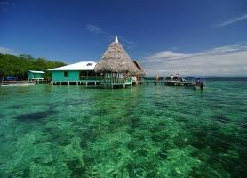 Archipel de Bocas de Toro : un archipel aux multiples attractions