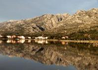 Parc national de Paklenica