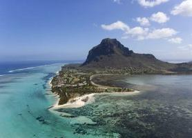 Morne Brabant : un site naturel de tout charme
