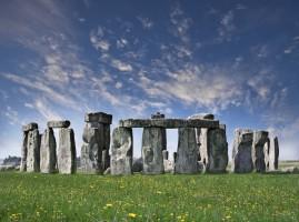Stonehenge & Avebury: Entre mystère et fascination