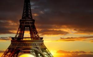 Tour Eiffel : Ses 5 atouts irrésistibles