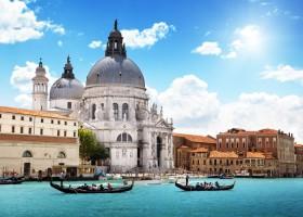 Venise : 5 choses à ne pas manquer