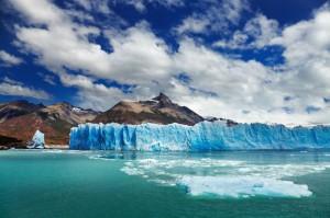 Perito Moreno : la merveille de glace - Los glacieros
