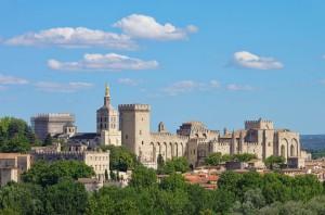 Avignon : Les 5 meilleures raisons pour visiter Avignon