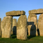 Stonehenge & Avebury