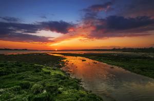 Le Connemara : sur les pas des landes celtiques