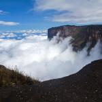 Mont Roraima