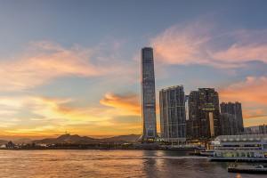 Hong Kong : 5 bonnes raisons pour visiter cette mégapole