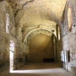 Le Palais de Dioclétien