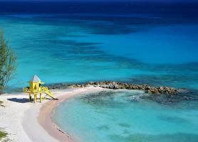 Barbade : une portion de terre coincée entre le Pacifique et l'Atlantique