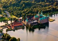 Château de Frederiksborg