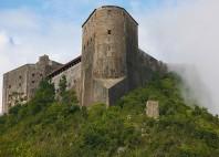 Citadelle La Ferrière