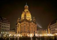 Notre-Dame de Dresde