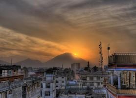 Kaboul : une ville aux richesses insoupçonnables
