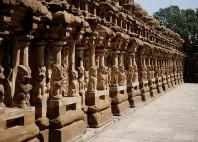 Temples de Kanchipuram