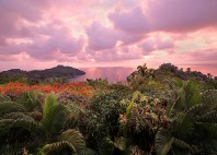 Parc national Manuel-Antonio