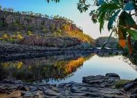 Parc national de Kakadu