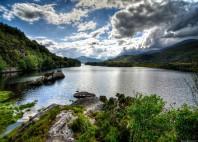 Parc National de Killarney