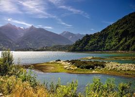 Région des Lacs : la zone la plus attractive du Chili