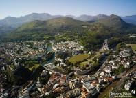 Sanctuaires de Lourdes