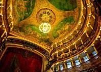 Théâtre Amazonas