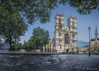 Abbaye de Westminster