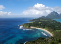 Île Lord Howe