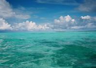 Îles Lakshadweep