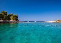Îles Pakleni