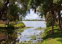 Esteros del Iberá