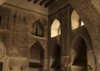 Fort de Bahla