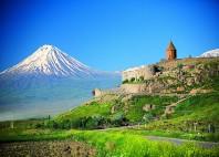 Mont Ararat