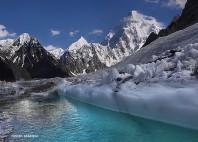 Mont K2