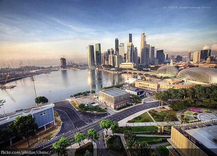 singapour tourisme lieux d 39 int r t que faire et que visiter. Black Bedroom Furniture Sets. Home Design Ideas