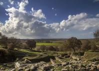 Site archéologique de Troie