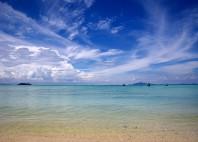 Îles Phi Phi