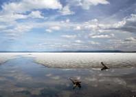 Lac Khövsgöl