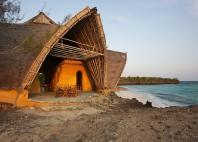 Parc corallien de l'Île Chumbe