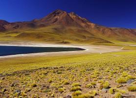 Lagunas Altiplánicas: une splendeur à couper le souffle