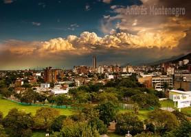 Cali : découvrez la prunelle de la Colombie