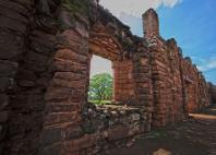 Missions jésuites des Guaranis