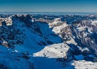 Mont Titlis