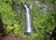 Parc national Tolhuaca